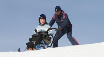 Corso ASBI Fun&Sport febbraio 2014