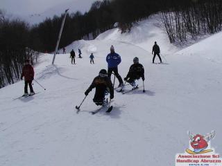 Corso base 3-5 marzo 2006