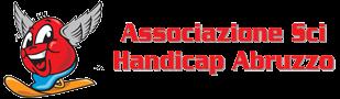 A.S.H.A. – Associazione Sci Handicap Abruzzo