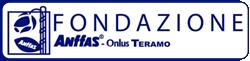 Fondazione ANFFAS - Onlus Teramo - link sito