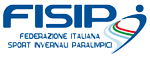 Federazione Italiana Sport Invernali Paralimpici (FISIP)