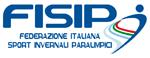 Federazione Italiana Sport Invernali Paralimpici (FISIP)