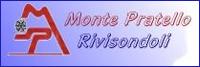 logo Monte Pratello Rivisondoli