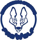 Associazione Sportiva PRO WOLF