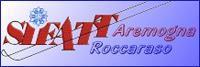 Logo SIFATT - Aremogna Roccaraso