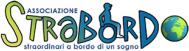Associazione Strabordo, straordinari a bordo di un sogno